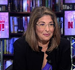 NaomiKlein on DemocracyNow